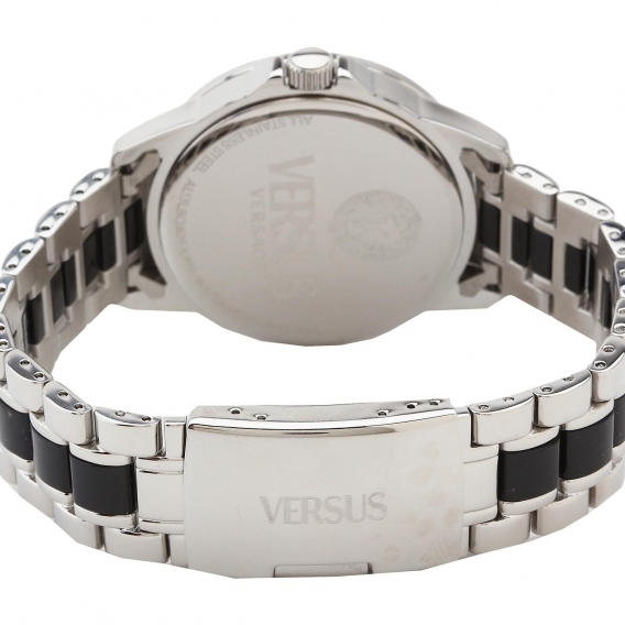 Versus Versace ur VV68A999