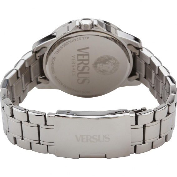 Часы Versus Versace VV780013