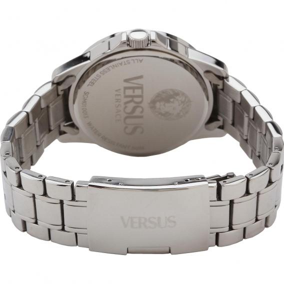 Versus Versace kell VV780013