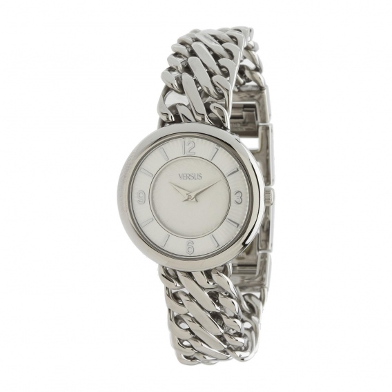 Часы Versus Versace VV600013