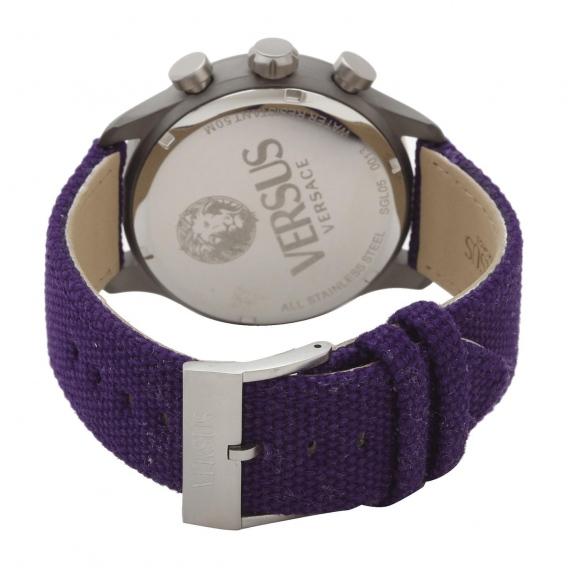 Часы Versus Versace VV660013