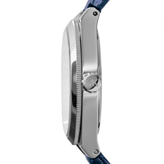 Часы Michael Kors MKK31355