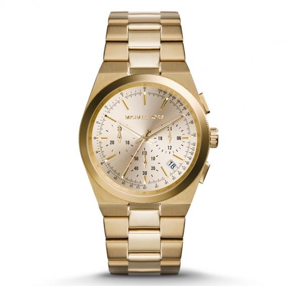 Часы Michael Kors MKK24926