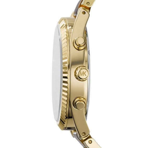 Часы Michael Kors MKK86963