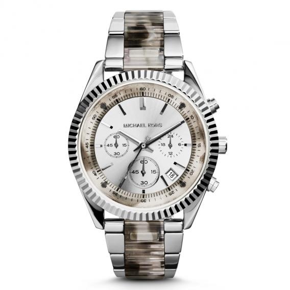 Часы Michael Kors MKK53962