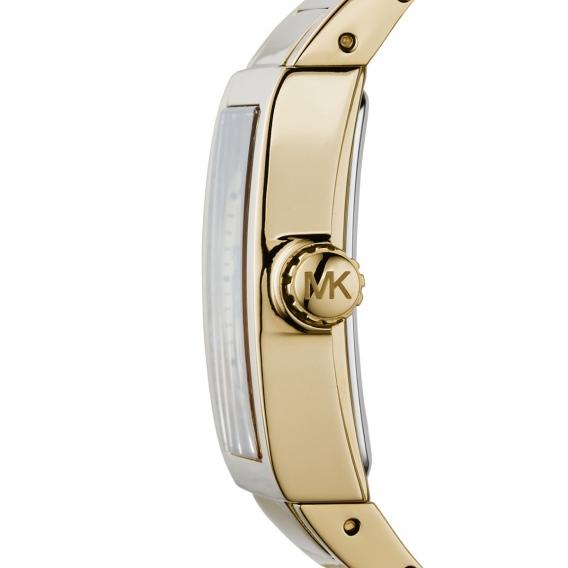 Часы Michael Kors MKK72968