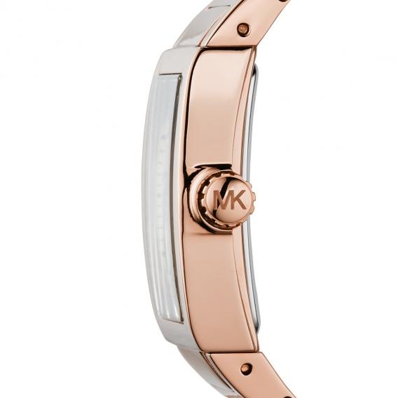 Часы Michael Kors MKK83969