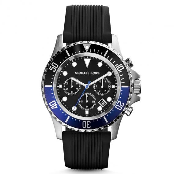 Часы Michael Kors MKK21365