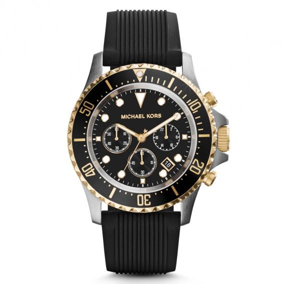 Часы Michael Kors MKK72366