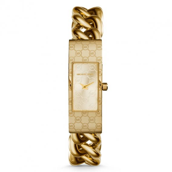 Часы Michael Kors MKK63306