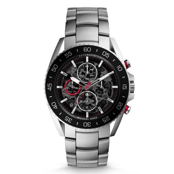 Часы Michael Kors MKK37011