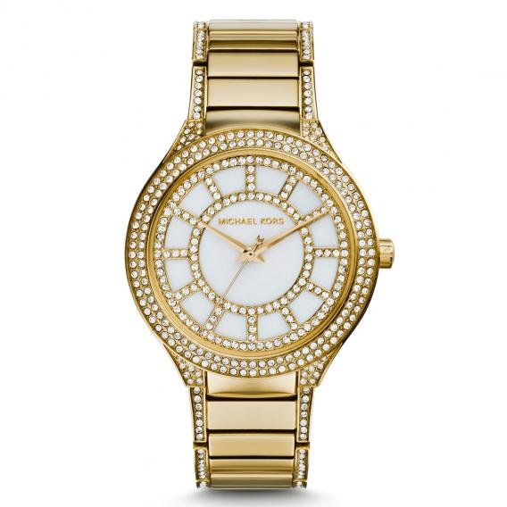 Часы Michael Kors MKK82312