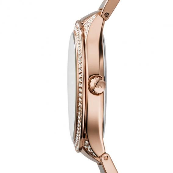 Часы Michael Kors MKK17313