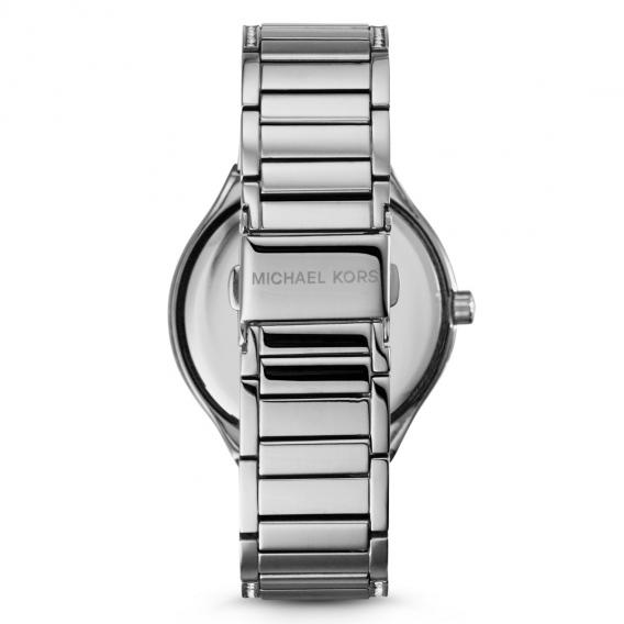Часы Michael Kors MKK31311