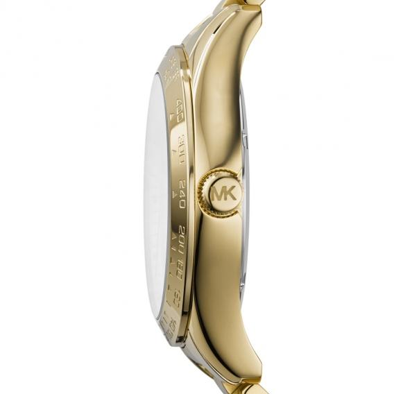 Часы Michael Kors MKK85959