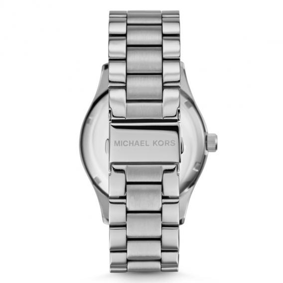 Часы Michael Kors MKK81958
