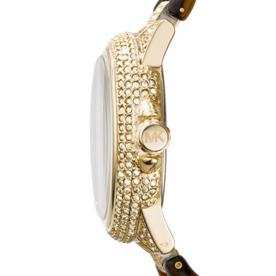 Часы Michael Kors MKK39290
