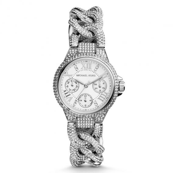 Часы Michael Kors MKK35309