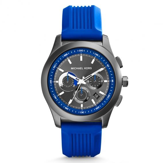 Часы Michael Kors MKK53375