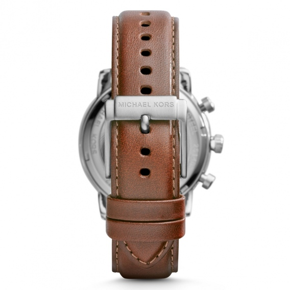 Часы Michael Kors MKK39372