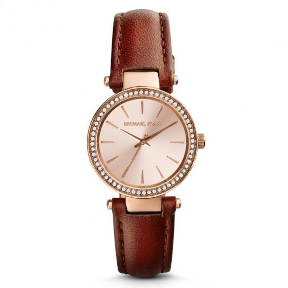 Часы Michael Kors MKK38353