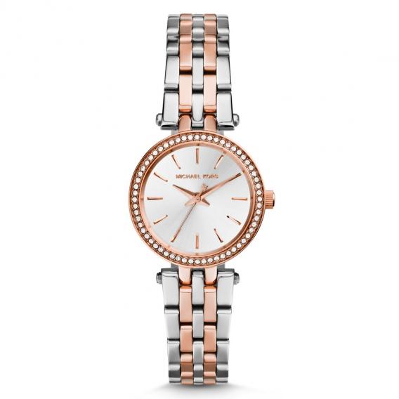Часы Michael Kors MKK61298