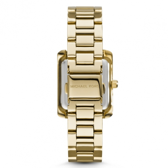 Часы Michael Kors MKK87324