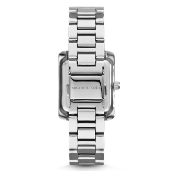 Часы Michael Kors MKK34289