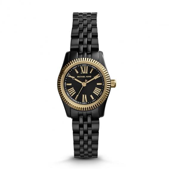 Часы Michael Kors MKK74299