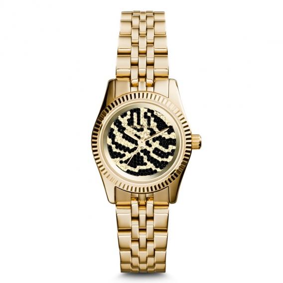 Часы Michael Kors MKK48300
