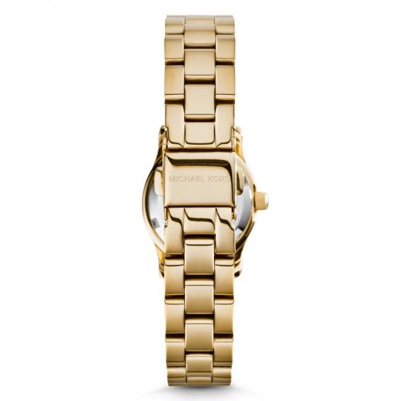 Часы Michael Kors MKK62304