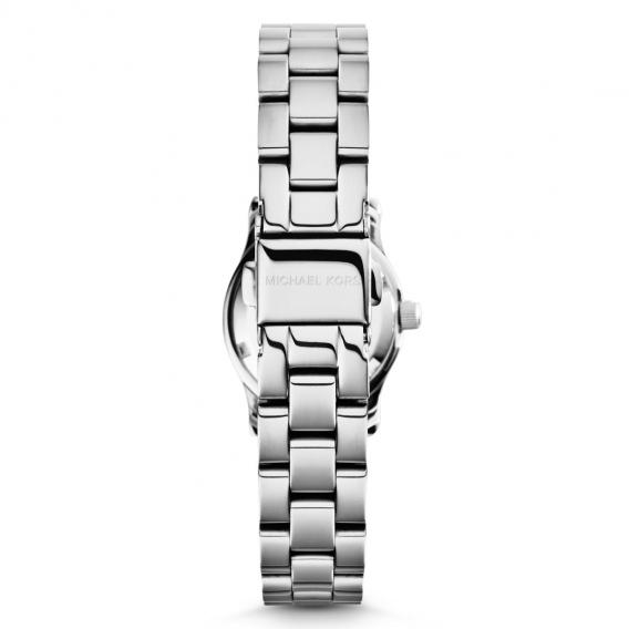 Часы Michael Kors MKK56303