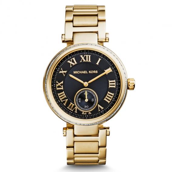 Часы Michael Kors MKK13989