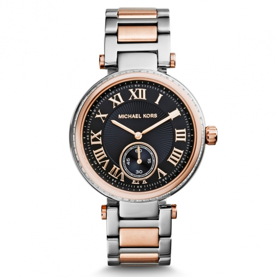 Часы Michael Kors MKK46957