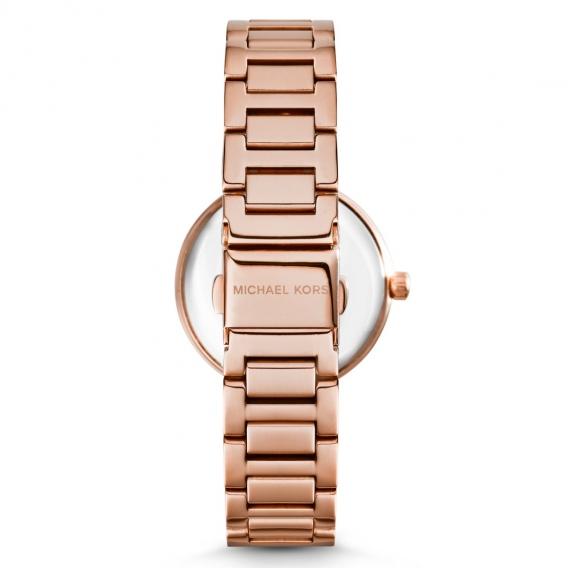 Часы Michael Kors MKK54971