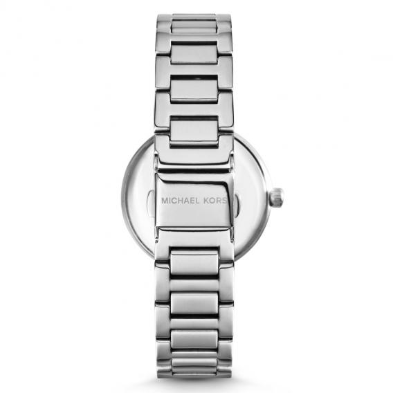 Часы Michael Kors MKK29970