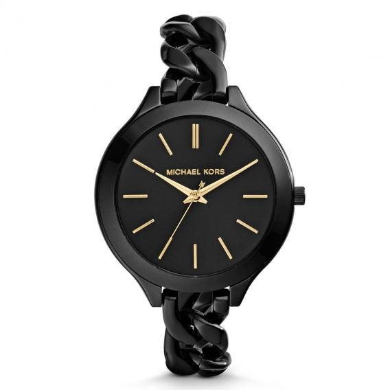 Часы Michael Kors MKK12317
