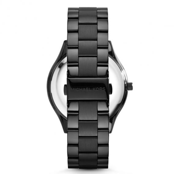 Часы Michael Kors MKK42316