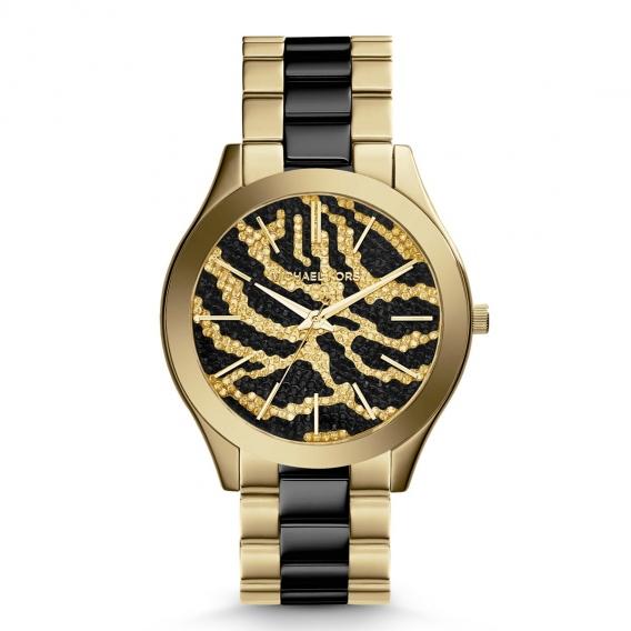 Часы Michael Kors MKK31315