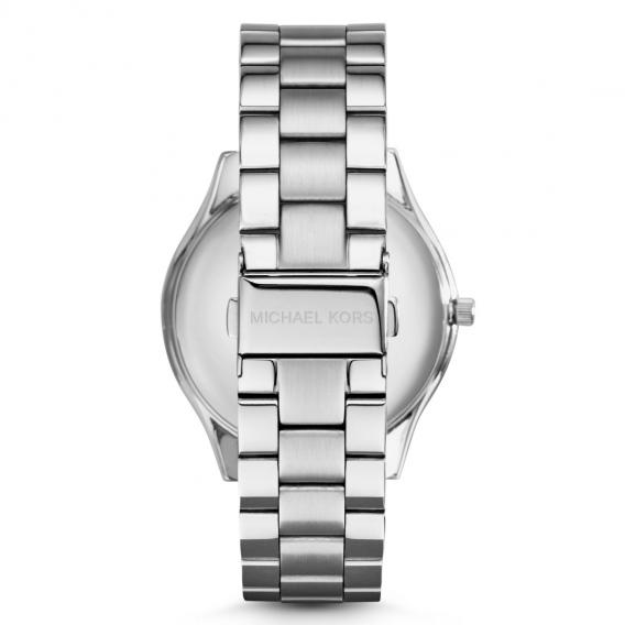 Часы Michael Kors MKK18314