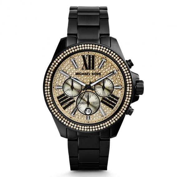 Часы Michael Kors MKK98961