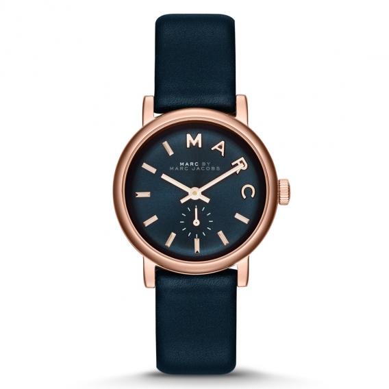 Часы Michael Kors MJK581331