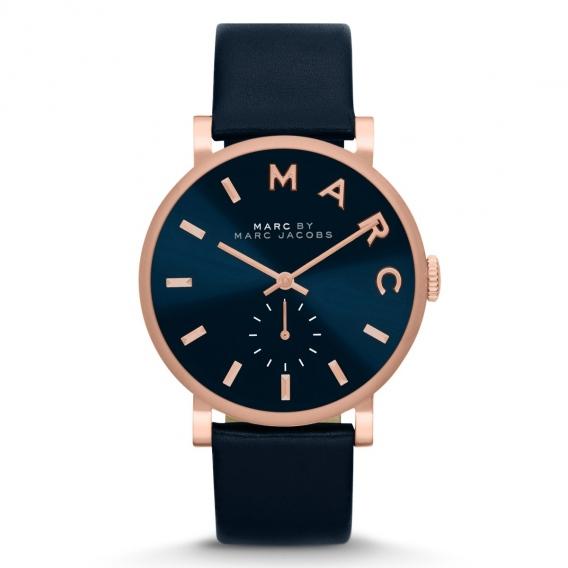 Часы Michael Kors MJK891329