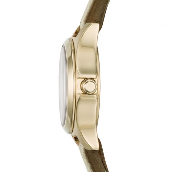 Часы Marc Jacobs MJK371326