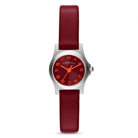 Часы Marc Jacobs MJK921325