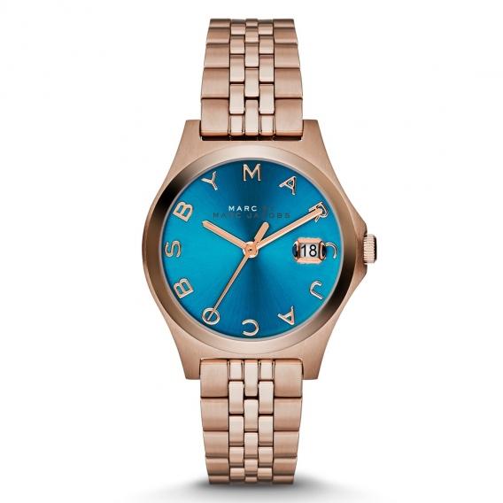 Часы Marc Jacobs MJK863324