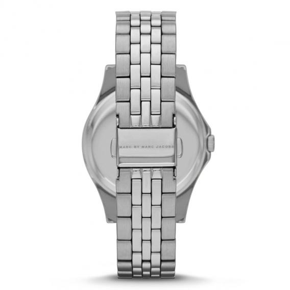 Часы Marc Jacobs MJK883314