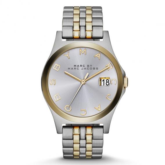Часы Marc Jacobs MJK593319