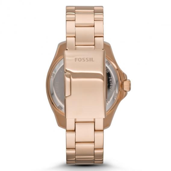 Fossil klocka FK055569
