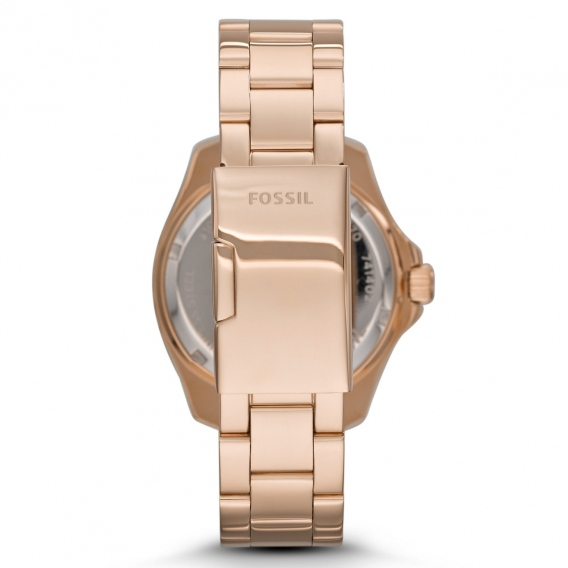 Fossil ur FK055569
